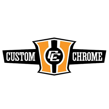_0001_Custom_Chrome_logo