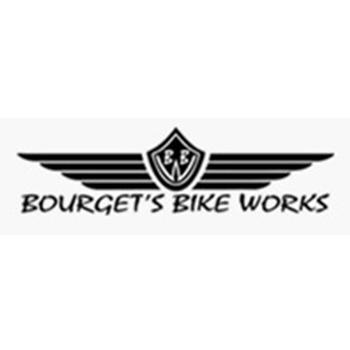 _0002_logo_bourgets
