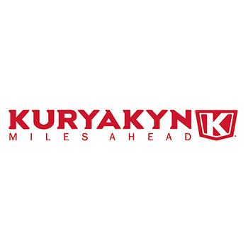 _0007_kuryakyn 2