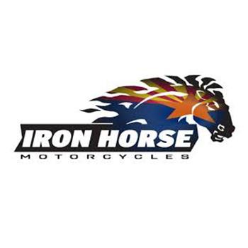 _0009_Iron Horse