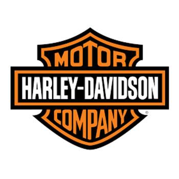 _0010_harley davidson