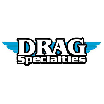 _0011_drag specialties