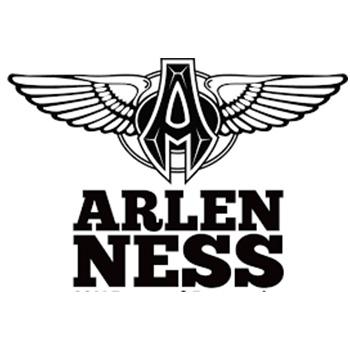 _0013_Arlen Ness